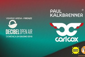 paul-kalkbrenner-carl-cox-decibel-open-air-2018-official