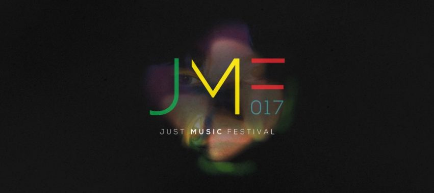 just music festival 2017 roma
