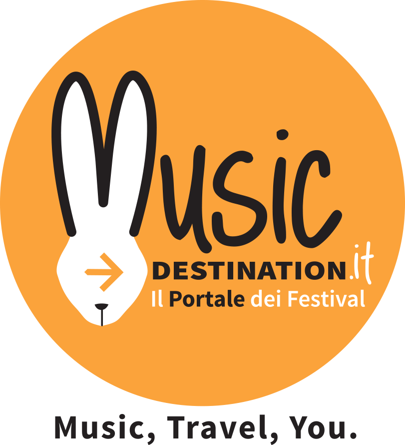 Music Destination