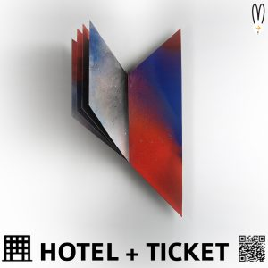PACCHETTI HOTEL + TICKET MUSIC ON FESTIVAL