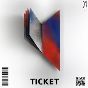 ticket music on festival da modificare