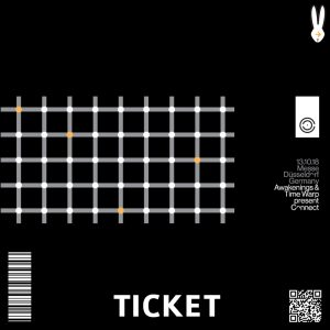 Ticket Connect Festival 2018