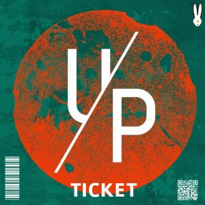 ticket UP FESTIVAL